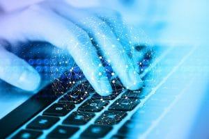 Externalisation saisie des données